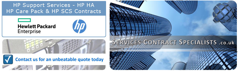 Contact Us About Hp Server Support Hp Storage Support Hp Care